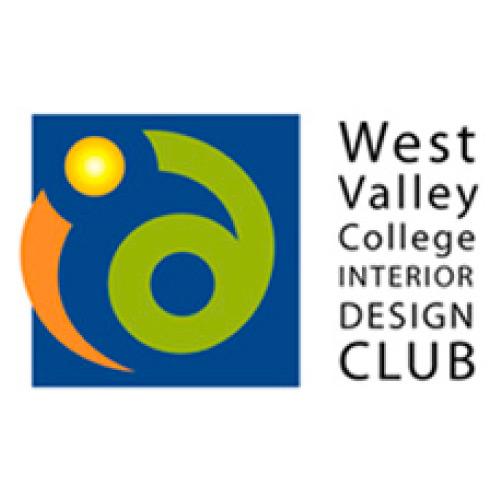 Interior Design Club logo