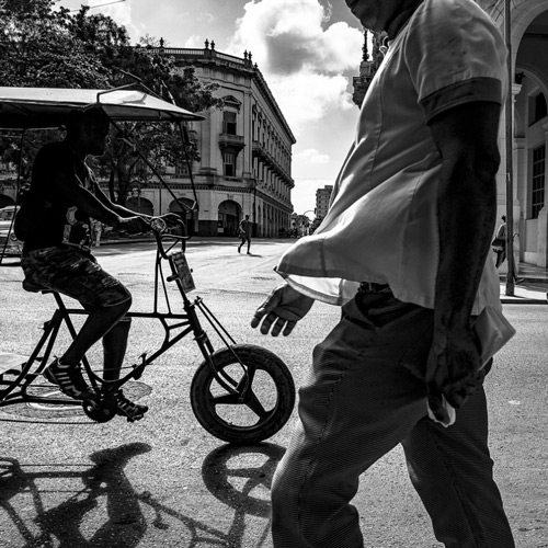Photography studio at West Valley College