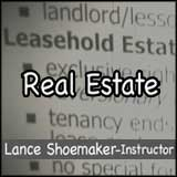 Real Estate Program Video