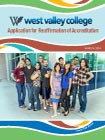 WVC 2014 Self-Study Report Full Version .docx