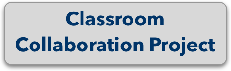 Classroom Collaboration Project
