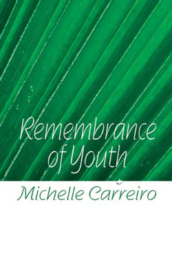 Remembrance of Youth