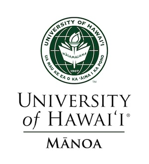Uinversity of Hawaii at Manoa