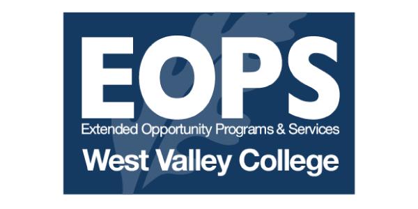 EOPS logo