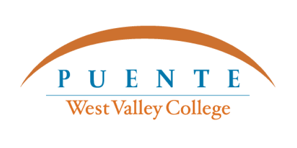 Puente logo