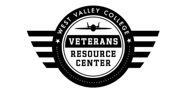 Veterans logo