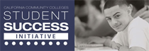 California Community Colleges Student Success Initiative