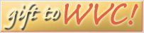 Give to WVC