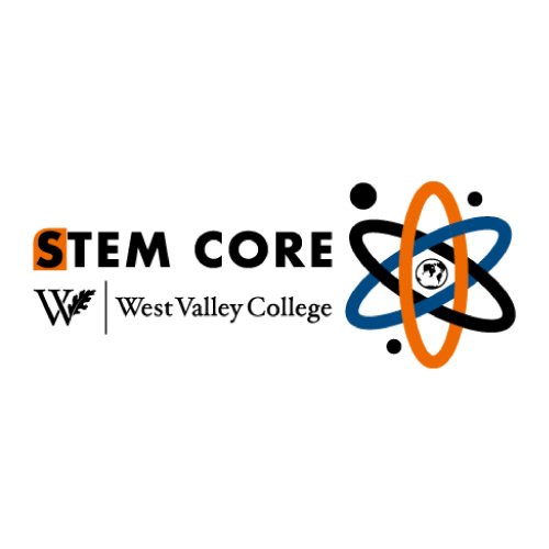 STEM Core logo