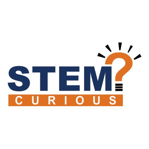 STEM Curious logo