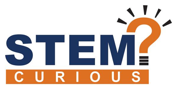 Stem-Curious logo