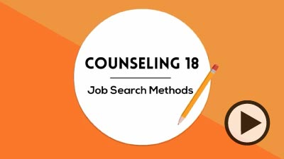 counseling 18 video
